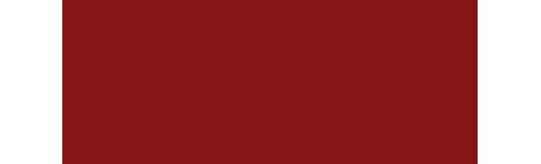 Bonafarm logo