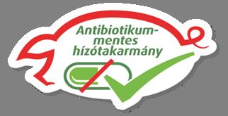 Antibio ikon