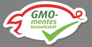 GMO ikon