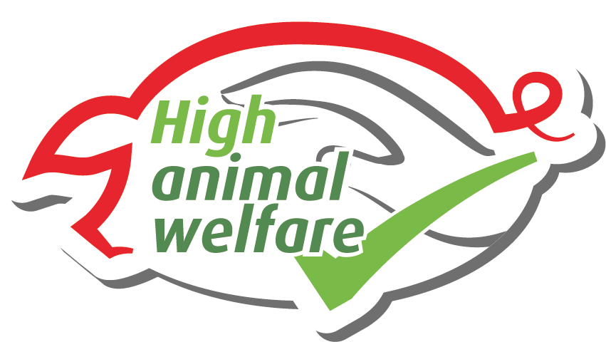 animal-welfare-icon-en
